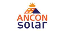 Ancon-Solar-logo