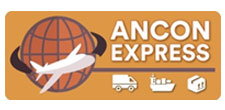 Ancon-express