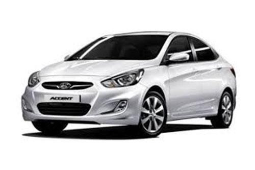 Hyundai-Accent-anconrentcar