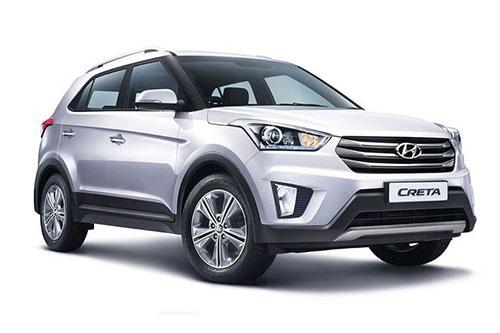 Hyundai-Creta-anconrentcar