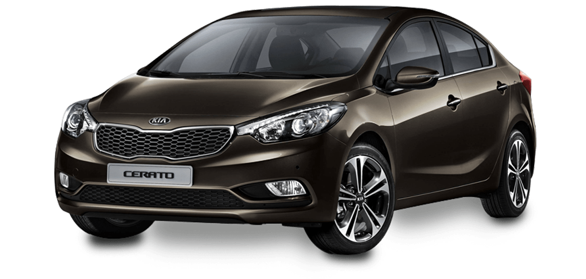 Kia-Cerato-Ancon-Renta-Car