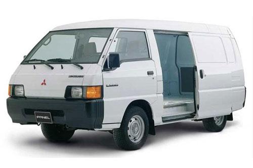 Toyota-Hiace-Camioneta-de-carga-Mitsubishi-L300-anconrentcar