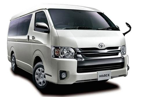 Toyota-Hiace-busito-anconrentcar