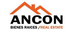 ancon-bienes-raices